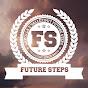 Future Steps Dance Company