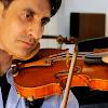 David Giardino