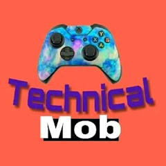 Technical Mob786
