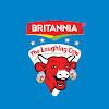 Britannia Cheese
