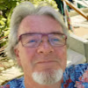 Richard Hirstwood