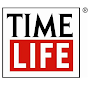 StarVista Entertainment, Time Life