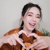 沛莉 Peri Beauty Vlog
