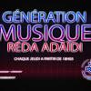 generationmusic27