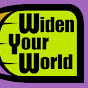 widenyourworld