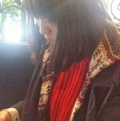 Dora Weng
