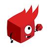 Association Reims Dés Jeux