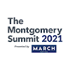 MontyTV (The Montgomery Summit)