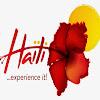 Experience Haiti