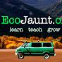 Eco Jaunt