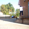 redcliffesk8
