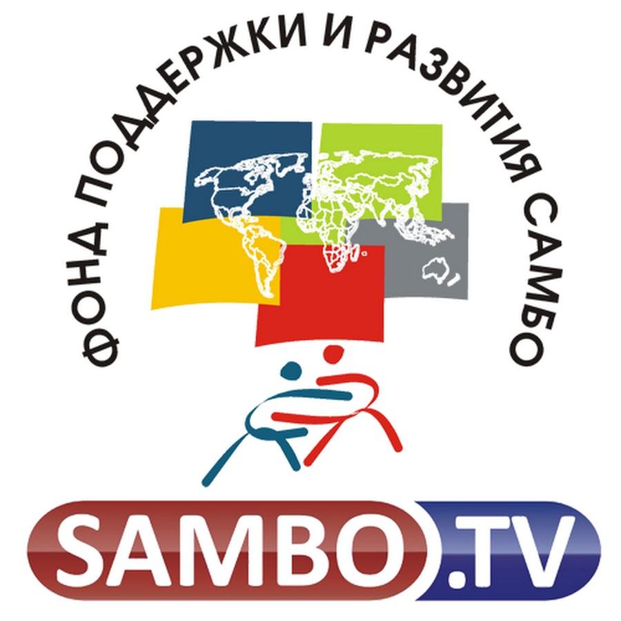 SamboTV