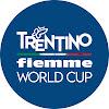 Fiemme Ski World Cup