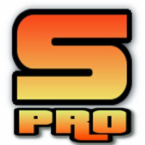 siselpro