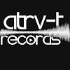 AtrevetRecords