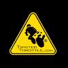 TwistedThrottle.com