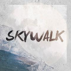 Download Youtube: Skywalk Medie