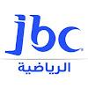 JBC Sport