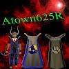Atown625R