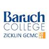Zicklin GCMC.