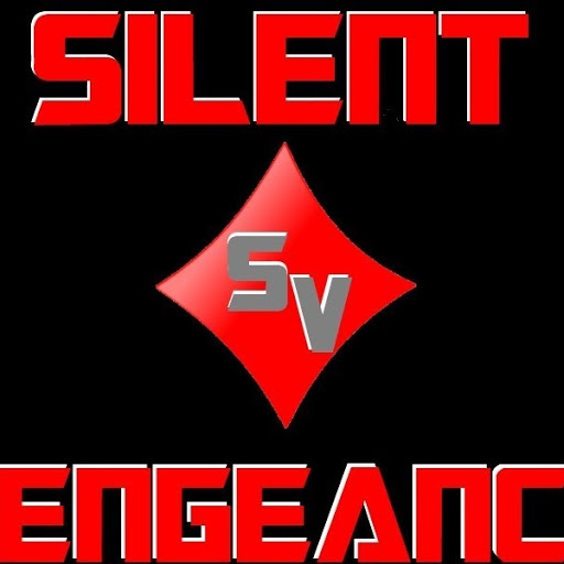 SilentVengeanceCOD
