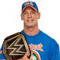 John Cena - Topic