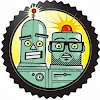 The Indie Machines