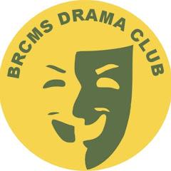 Boca Middle Drama