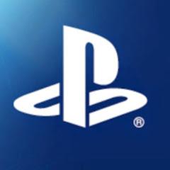 PS4ソフト ガイドチャンネル