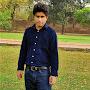 Faisal Khan Programmer
