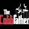 TheCobbfather