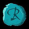 runey5