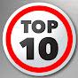 Top 10 Gaming