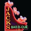 Jacks Bar B Que
