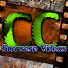CCScorseseVideos