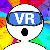 ETR - Réalité virtuelle et Augmentée