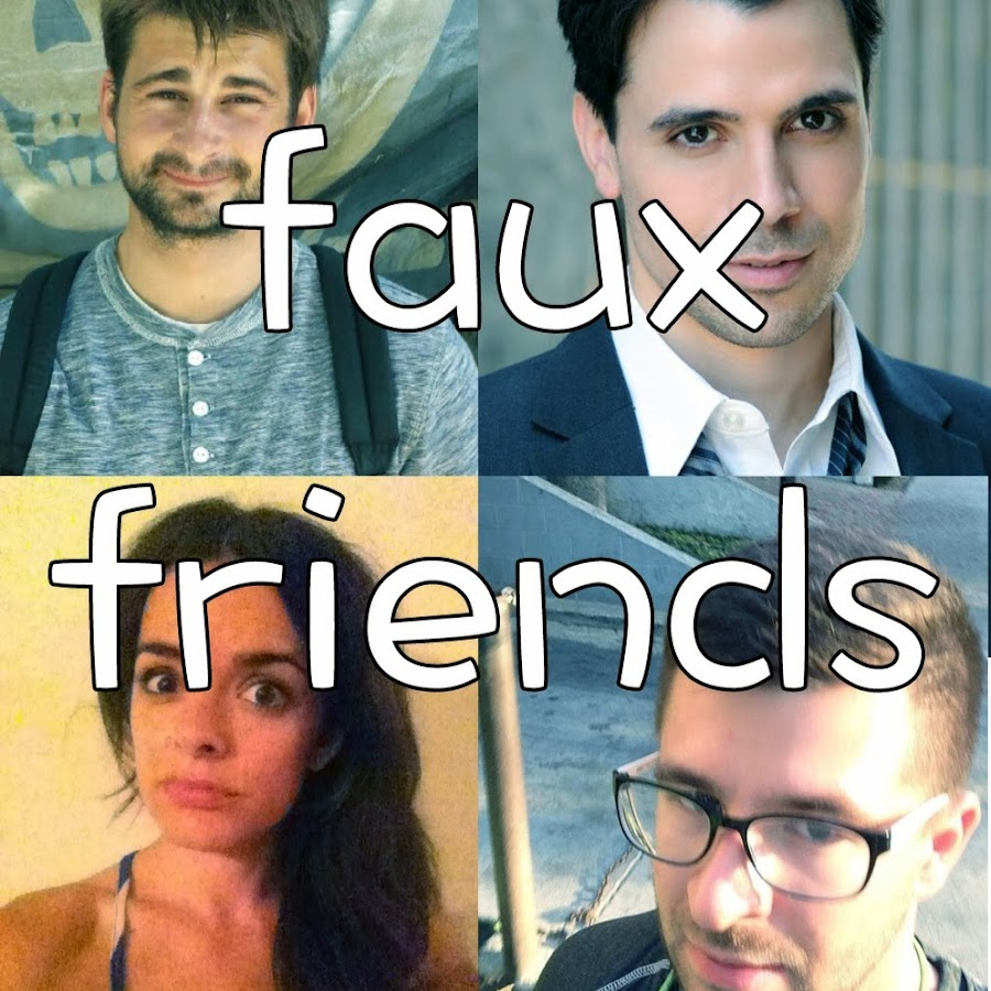 faux friendship critique The swift life was the obvious next step in swift's cultivation of virtual networks of pseudo-friendship to and get bitch media's top 9 reads of the week.