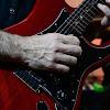 Great Guitar Lessons @ Guitar School