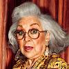 Ethel Goldschmidt