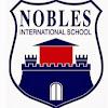 Nobles Int. School