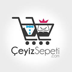 Ceyizsepeti.com