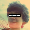 GAEL RADIO (SHOW)