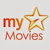 MyStarMovies