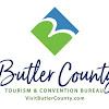 Butler County Tourism & Convention Bureau