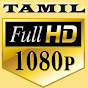 Full HD Tamil