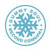 Gummy Soul