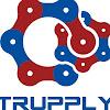 Trupply