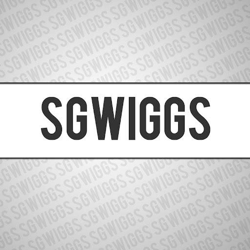 sgwiggs