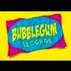 bubblegumglasgow