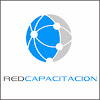 Portal REDCAPACITACION